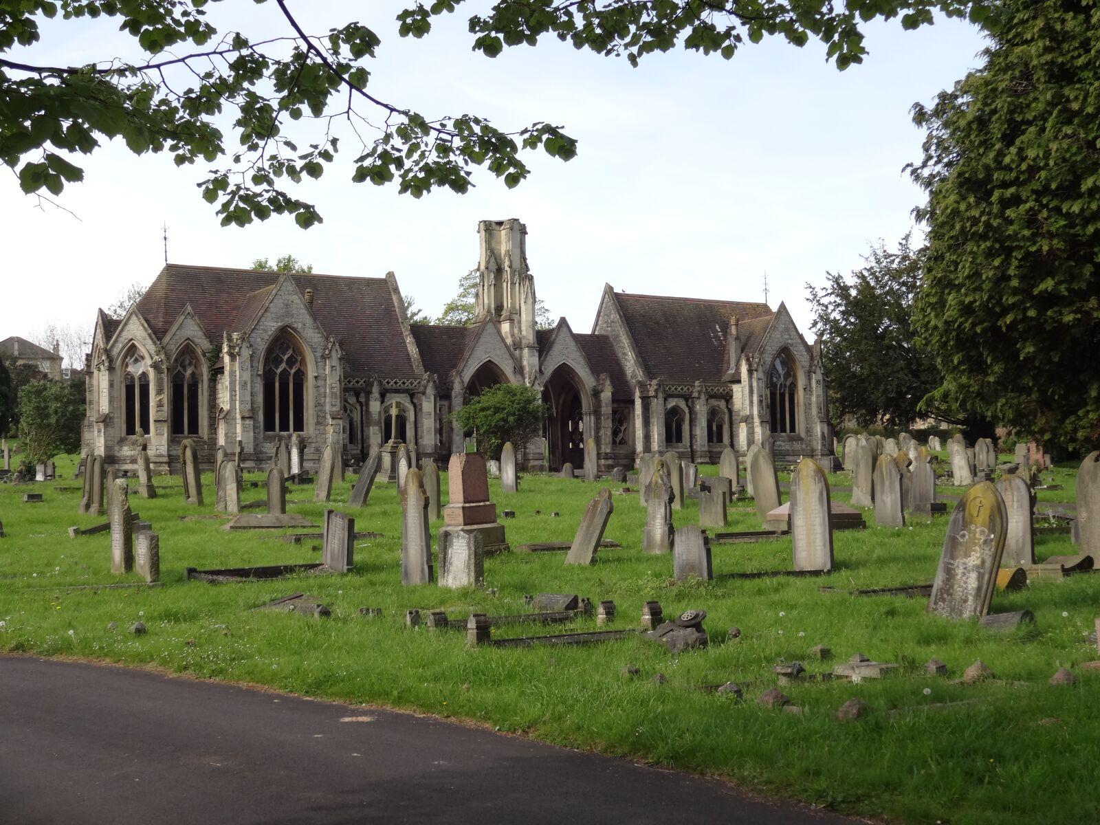bath, england, graveyard