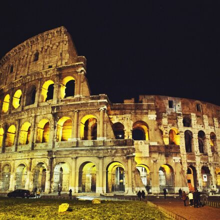 ancient, architecture, assembly, Canon EOS 5D MARK II