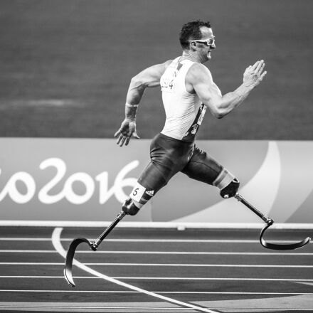 action, adult, paralympics, Canon EOS-1D X