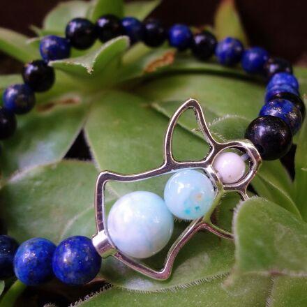 bracelet, crystal, mineral, Sony DSC-WX9