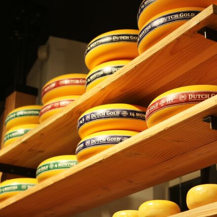 cheese, amsterdam, huge, Canon EOS 70D