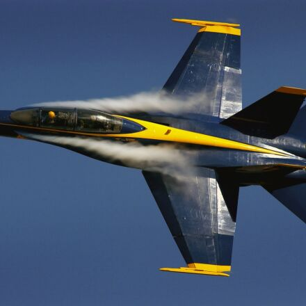 blue angels, aircraft, flight, Nikon D1X