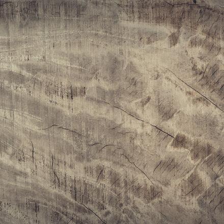 abstract, antique, backdrop, background, Nikon D700