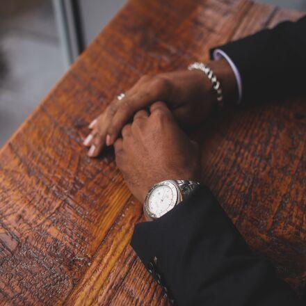 business, hands, wristwatch, Canon EOS 5D MARK II