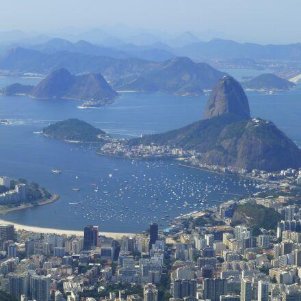 brazil, rio de janeiro, Panasonic DMC-TZ30