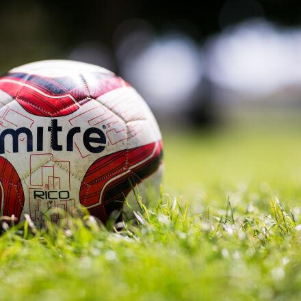 grass, sport, football, soccer, Canon EOS 5D MARK III