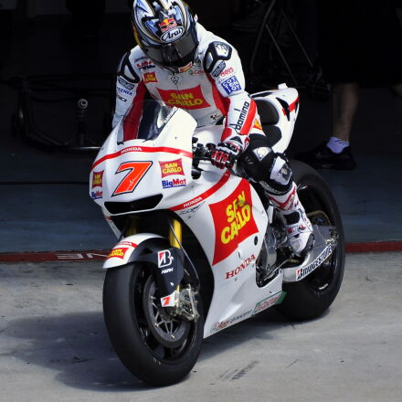 honda, motogp, race, racing, Nikon D90