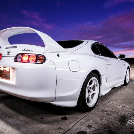 automobile, automotive, cars, jdm, Canon EOS 60D