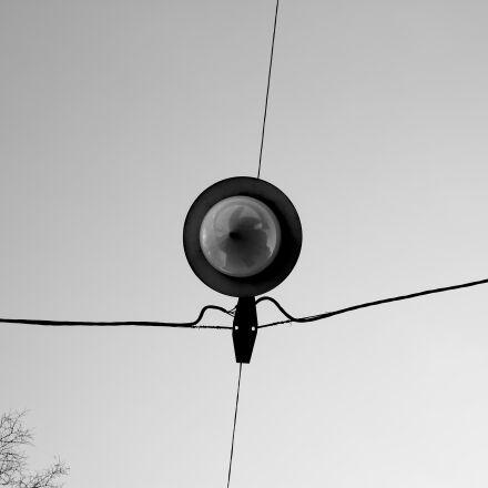 , Canon EOS 450D