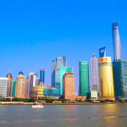 city, skyline, cityscape, Samsung NX30