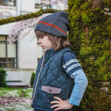 boy, kid, child, Canon EOS REBEL T6I