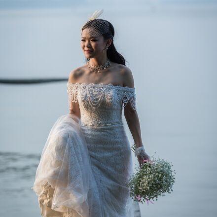 east lake, wedding dresses, Canon EOS 5D MARK III