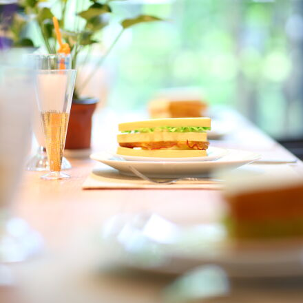 breakfast, Canon EOS 5D MARK III