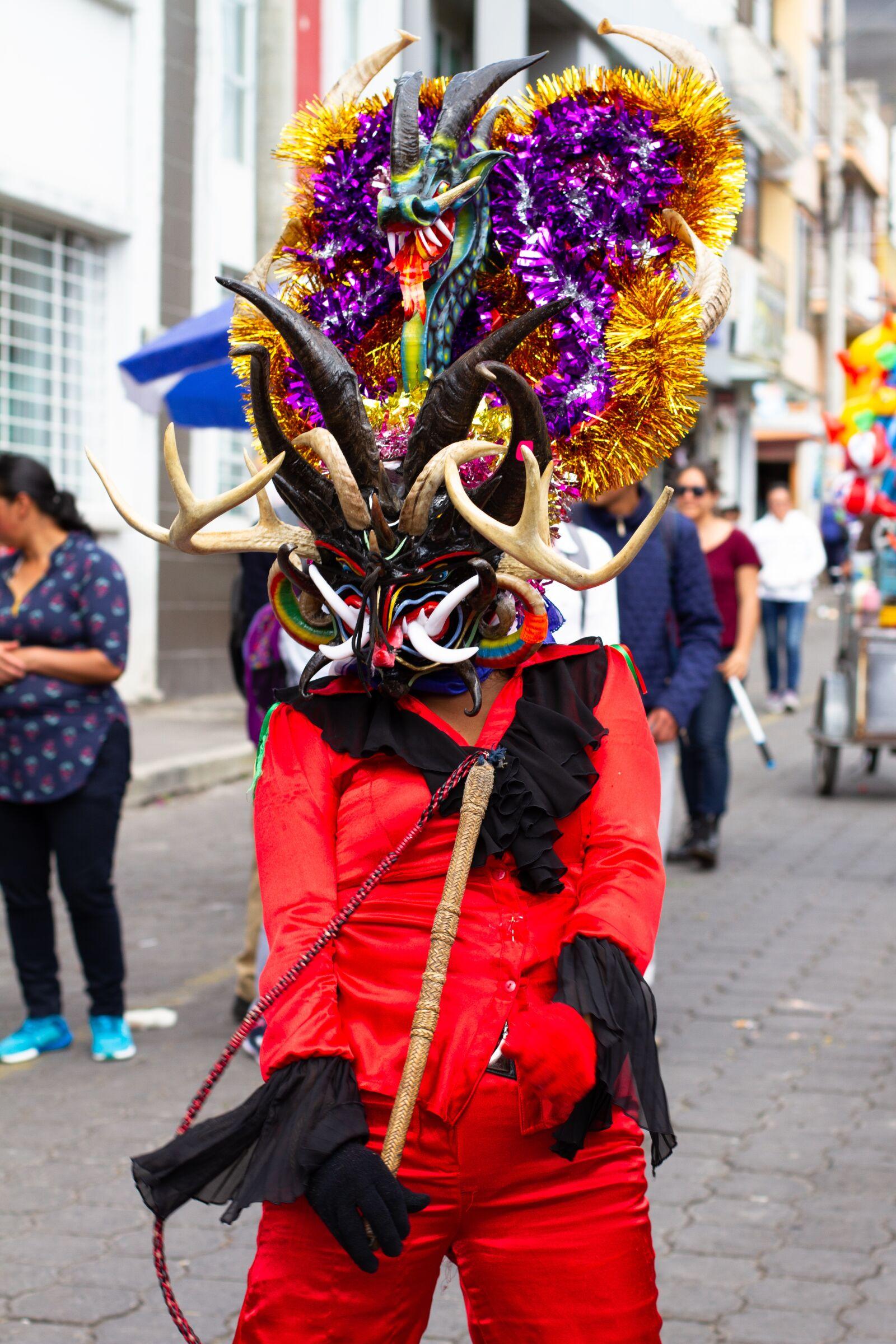 """Canon EOS 7D sample photo. """"Festival, parade, celebration"""" photography"""
