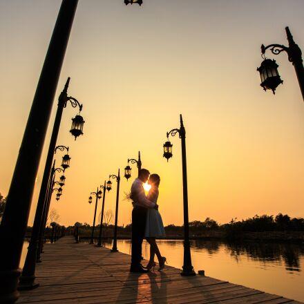 love, wedding, heart, Canon EOS 5D MARK III