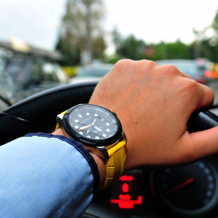 car, hand, man, nautica, Nikon D300S