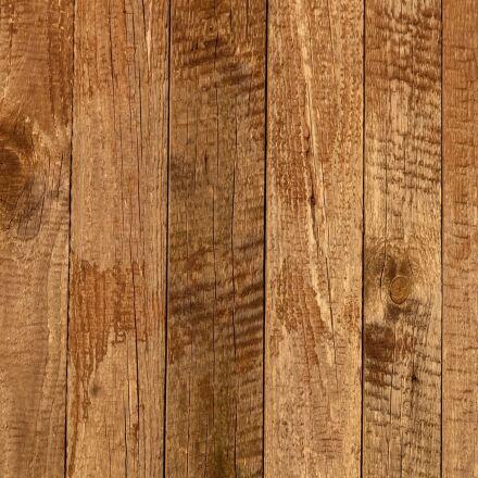 wood, background, pattern, Fujifilm X-A1