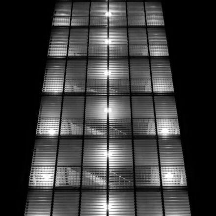 black, and, white, cc0, Sony SLT-A58