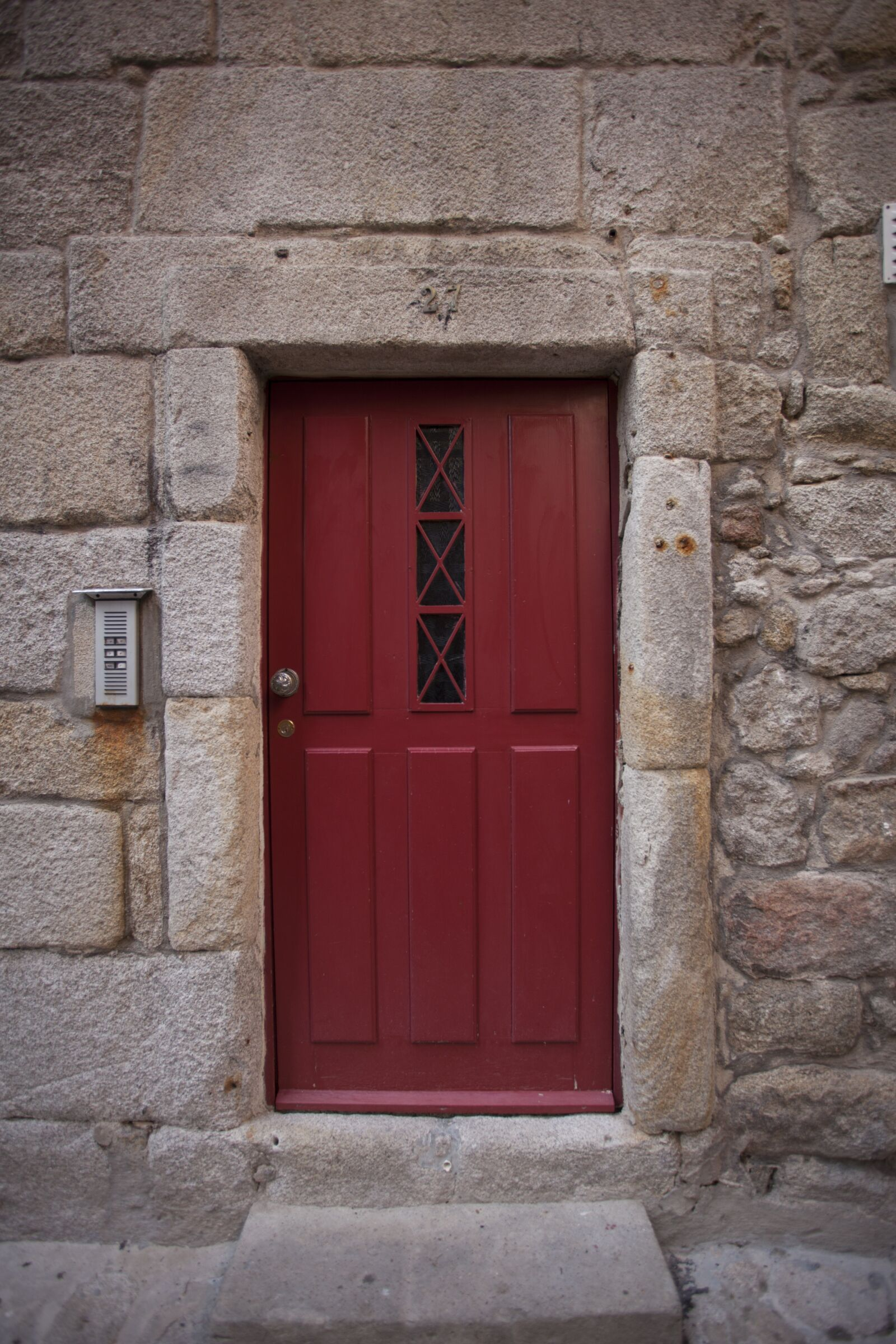 architecture, door, wall photography