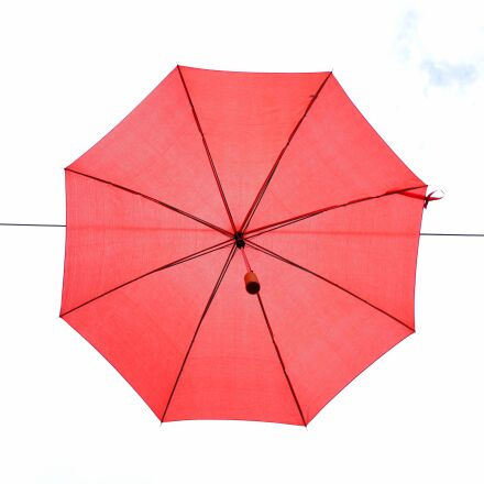 pattern, protection, red, shape, Sony SLT-A58