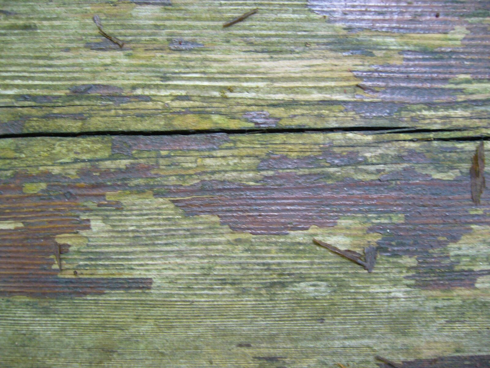 background, wood, structure