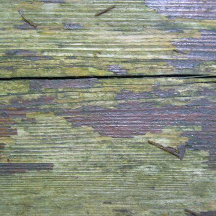 background, wood, structure, Panasonic DMC-LS2