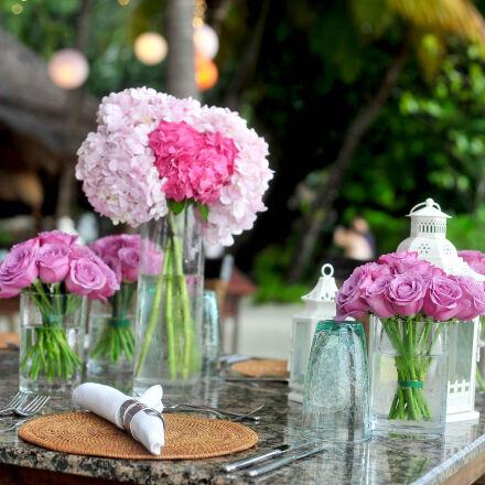 blooming, blur, bouquet, celebration, Nikon D700