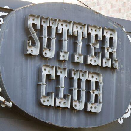 saloon, sign, sutter club, Canon EOS 7D