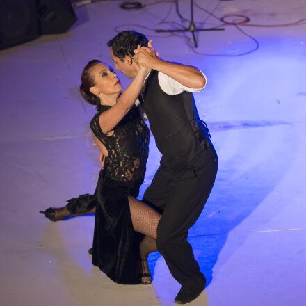 argentina, dancers, dancing, man, Nikon D7200