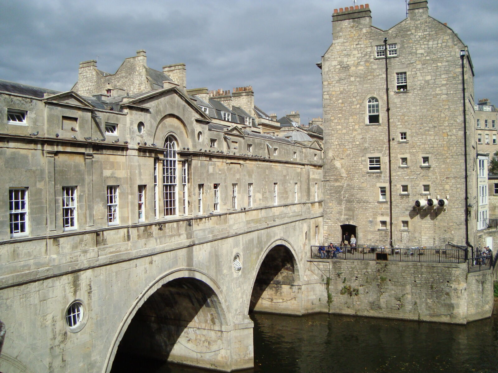 ancient, bath, medieval, medieval