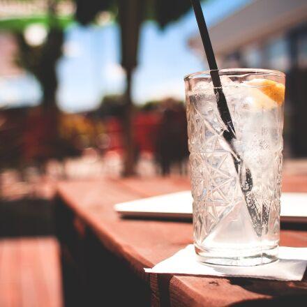alcohol, bar, beverage, Canon EOS 400D DIGITAL