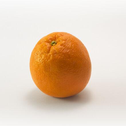orange, fruit, vitamins, vitamin, Canon EOS 70D