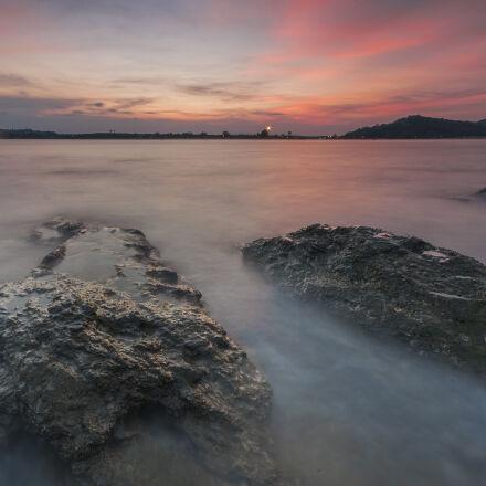amazing, beach, beautiful, hill, Nikon D90