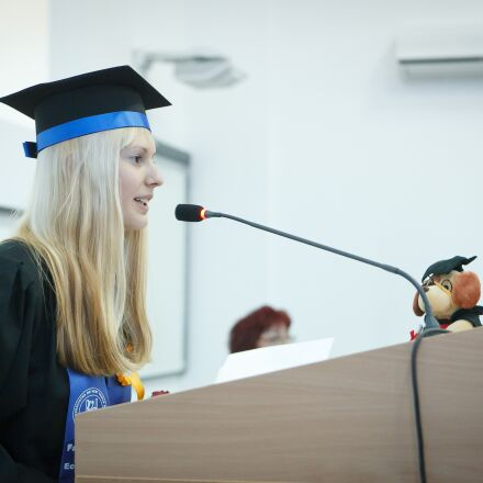 graduation, graduation day, college, Canon EOS 5D MARK II