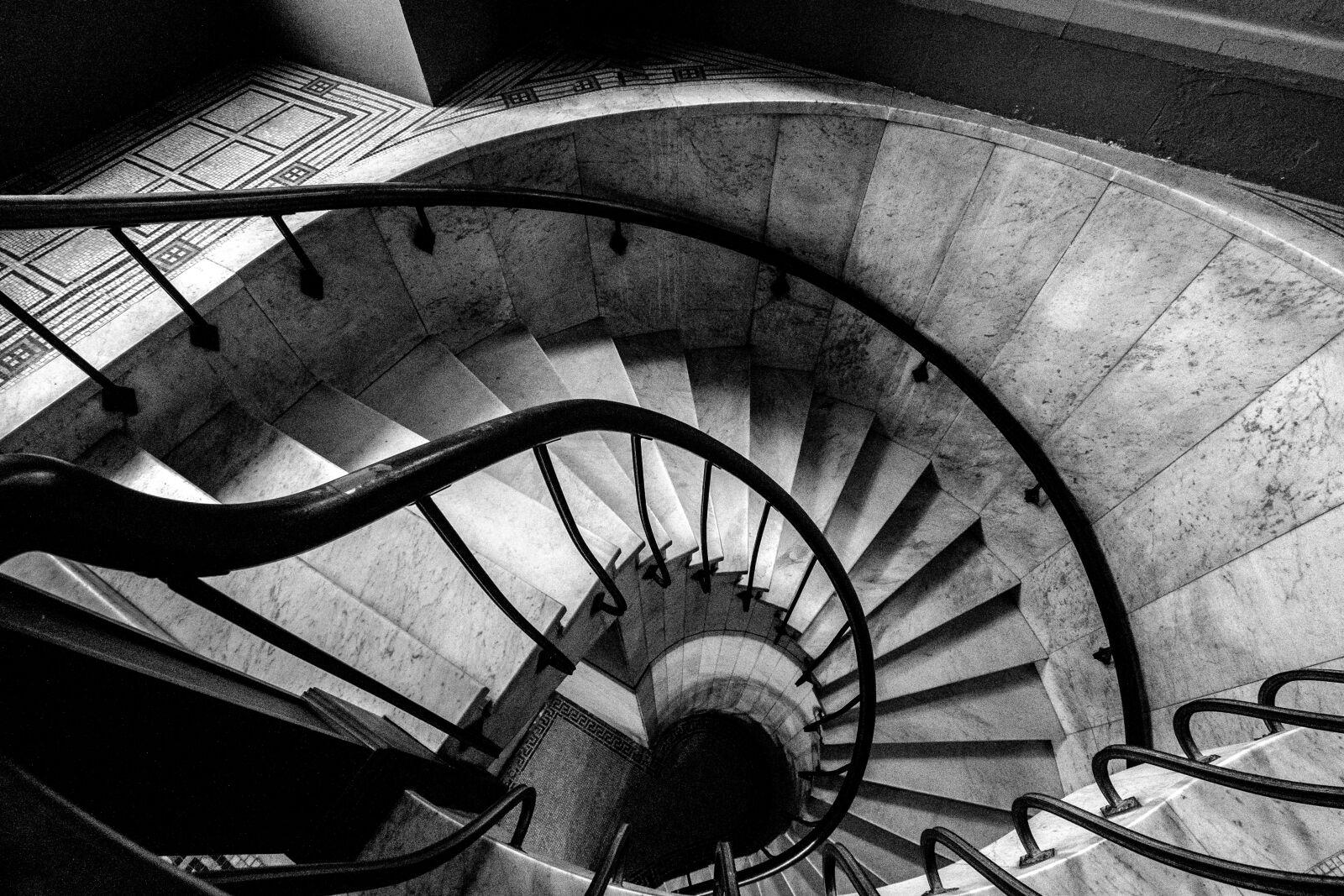 "Fujifilm X-E1 sample photo. ""Angels, arise, dark"" photography"