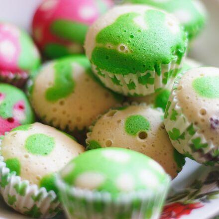 baking, blur, close-up, Sony ILCE-6000