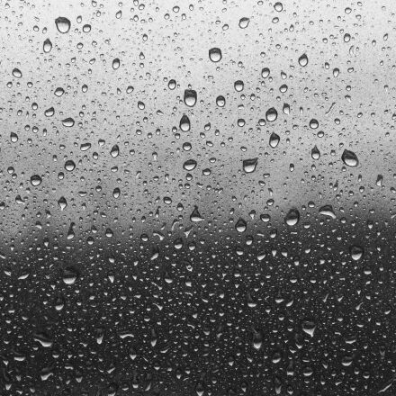 non, window, seasons, Canon EOS M6