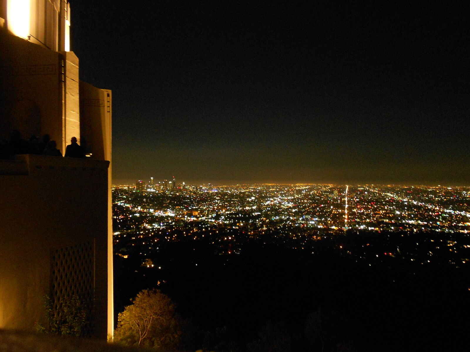 "Nikon COOLPIX S4150 sample photo. ""Adobe, photoshop, big, city"" photography"