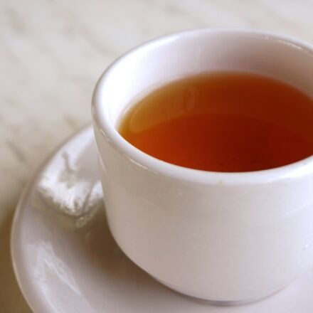 tea, food, drink, Sony NEX-6