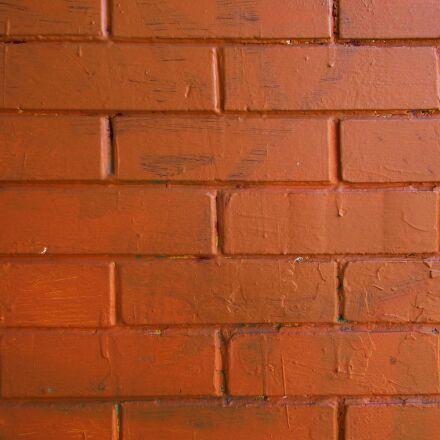 background, pattern, brick, Canon POWERSHOT ELPH 170 IS