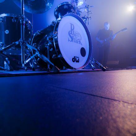 drum, battery, live, Pentax K10D