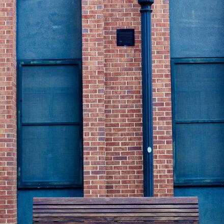 bench, Sony SLT-A33