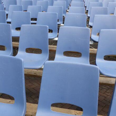 chairs, meeting, occur, Panasonic DMC-TZ37