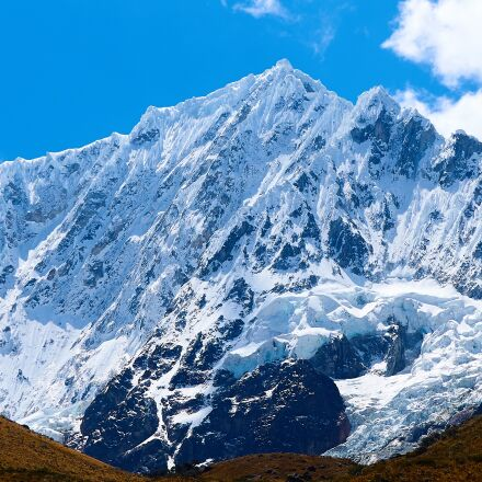 peru, mountains, cordilleras, Nikon D90