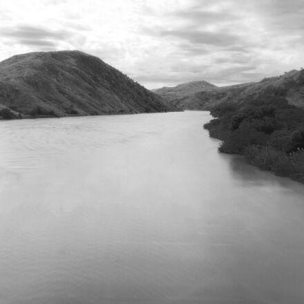 madagascar, river, panoramic, RICOH PENTAX K-3