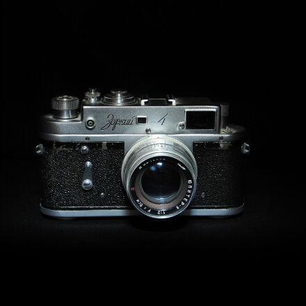 analogue, antique, aperture, black, Nikon D300S