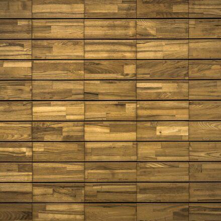 wood, rectangle, square, Sony NEX-5N