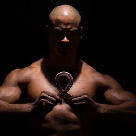 cancer, male, body, Canon EOS-1D X