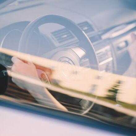 blur, close, up, dashboard, Canon EOS 6D