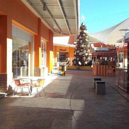 patio, Fujifilm FinePix JX500